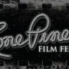 28th Lone Pine Film Festival