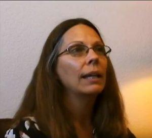 Dr. Lisa Fontana