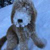 WX snow writley