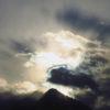 Independence Peak/Photo courtesy of Andrew Kirk