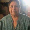 Brown, Nancy