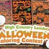 color contest HCL