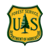 US Forest Service Dept. of Agriculture