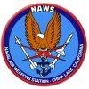 NAWS_Logo__Updated