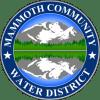 Mammoth-Comm-Water-Dist
