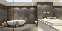 Steps in Renovating a Bathroom  Siete Blog