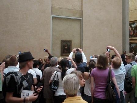 masy Mona
