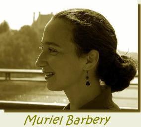 muriel-barbery