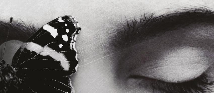 Kate Elizabeth Russell Ty krásna, temná Vanessa