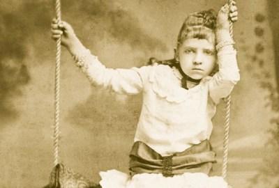 Ransom Riggs Podivuhodné deti slečny Peregrinovej