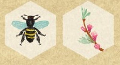 Maja Lunde Príbeh včiel