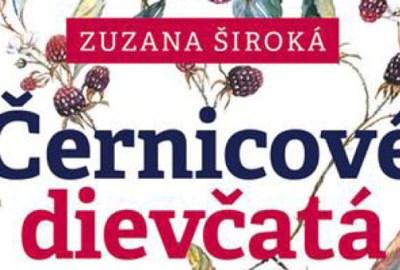 Zuzana Široká