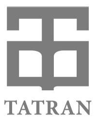 Vydavateľstvo Tatran