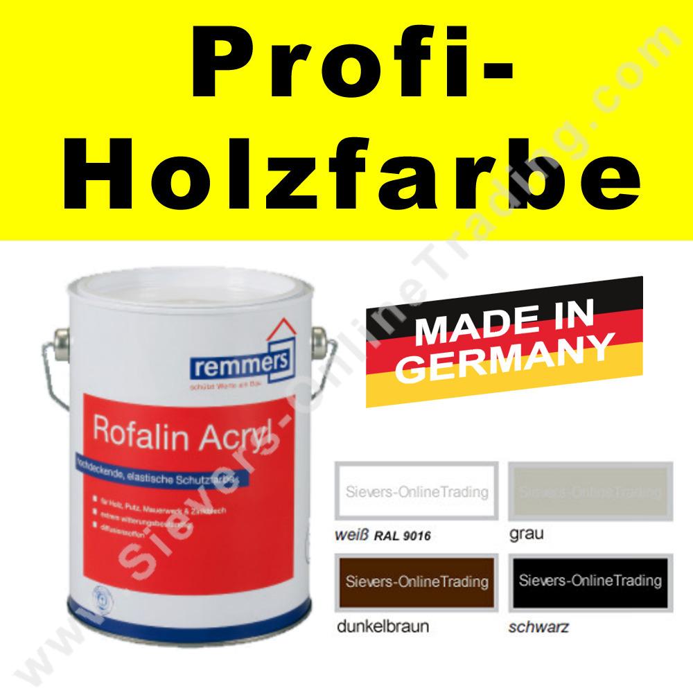 Holzfarbe Wei. Interesting Osmo Dekorwachs Transparent Weiss With