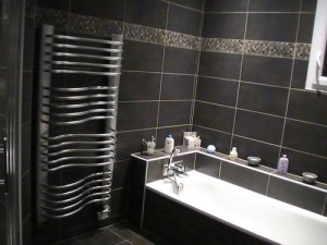 rénovation salle de bain Marignane, Rénovation salle de bains