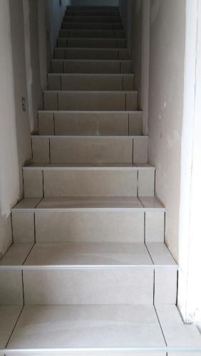 pose de carrelage sur escaliers, pose carrelage sur escalier, pose de carrelage sur marches d'escalier, marches d'escalier, marches, escaliers, carreleur, carrelage, pose carrelage, devis carreleur, pose, carreleur devis, pose de carrelage,  devis pose carrelage, devis pose de carrelage, devis entreprise de carrelage, entreprise de carreleur, pose carrelage devis, entreprise de carrelage devis, carreleur Marseille, carreleur Marignane, carreleur Vitrolles, carreleur Gignac la Nerthe, carreleur Cabriès, carreleur Saint Victoret, carreleur Gardanne, carreleur Aix en Provence, carreleur Salon de Provence, carreleur Aix, carreleur Salon, carreleur Pertuis, carreleur Rove, carreleur Martigues, carreleur Aubagne, carreleur Chateauneuf, carreleur Carry, carreleur Carry le Rouet, carreleur Ensuès, carreleur Meyreuil, carreleur Cassis, carreleur Fos, carreleur Fos sur mer, carreleur Istres, devis carreleur Marseille, devis carreleur Marignane, devis carreleur Vitrolles, devis carreleur Gignac la Nerthe, devis carreleur Cabriès, devis carreleur Saint Victoret, devis carreleur Gardanne, devis carreleur Aix en Provence, devis carreleur Salon de Provence, devis carreleur Aix, devis carreleur Salon, devis carreleur Pertuis, devis carreleur Rove, devis carreleur Martigues, devis carreleur Aubagne, devis carreleur Chateauneuf, devis carreleur Carry, devis carreleur Carry le Rouet, devis carreleur Ensuès, devis carreleur Meyreuil, carreleur Cassis, devis carreleur Fos, devis carreleur Fos sur mer, devis carreleur Istres, entreprise de carrelage Marseille, entreprise de carrelage Marignane, entreprise de carrelage Vitrolles, entreprise de carrelage Gignac la Nerthe, entreprise de carrelage Cabriès, entreprise de carrelage Saint Victoret, entreprise de carrelage Gardanne, entreprise de carrelage Aix en Provence, entreprise de carrelage Salon de Provence, entreprise de carrelage Aix, entreprise de carrelage Salon, entreprise de carrelage Pertuis, entreprise de carrelage Rove, entrepris