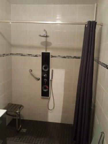 douche avec normes handicapées, douche italienne personne handicapée, douche norme handicapée, douche italienne pour personne handicapée, douche pour personne à mobilité réduite, salle de bain norme handicapée, sdb personne handicapée, norme handicapée, douche italienne, douche à l'italienne, douche, italienne, à l'italienne, douches, douches italiennes, douches italienne, douche italiennes, devis douche, devis douches, devis douches italiennes, devis douches à l'italienne, prix douche italienne, prix douche à l'italienne, coût douche italienne, coût douche à l'italienne, cout douche italienne, cout douche à l'italienne, réalisation douche italienne, réalisation douche à l'italienne, spécialiste en douche italienne, spécialiste douche, spécialiste douche italienne, spécialisé en douche italienne, modèles douche italienne, modèles douches italiennes, rénovation douche italienne, rénovation douche à l'italienne, réalisation douche italienne, réalisation douche à l'italienne, douche italienne Marseille, douche italienne Marignane, douche italienne Aix en Provence, douche italienne Aix, douche italienne Vitrolles, douche italienne Saint Victoret, douche italienne Rognac, douche italienne Rove, douche italienne Cabriès, douche italienne Gardanne, douche italienne Salon de Provence, douche italienne Salon, douche italienne Carry le Rouet, douche italienne Fos, douche italienne Istres, douche italienne Cassis, douche italienne Aubagne, douche italienne Chateauneuf-les-Martigues, douche italienne Chateauneuf, douche italienne Gignac la nerthe, douche italienne Gignac, douche italienne PACA, douche italienne Bouches du Rhône, douche italienne à Marseille, douche italienne à Marignane, douche italienne à Aix en Provence, douche italienne à Aix, douche italienne à Vitrolles, douche italienne à Saint Victoret, douche italienne à Rognac, douche italienne à Rove, douche italienne à Cabriès, douche italienne à Gardanne, douche italienne à Salon de Provence, douche italienne à Salo