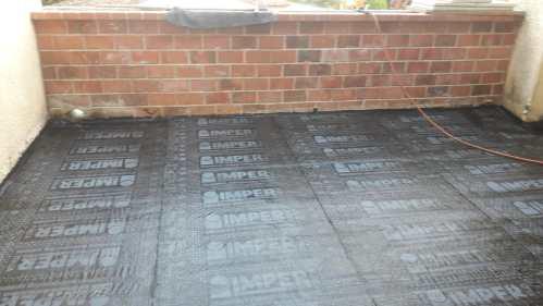 Etanchéité toit terrasse, étanchéité, toit terrasse, gardanne, étanchéité toit terrasse gardanne