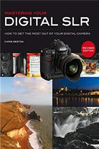 Download The Camera Phone Book: How to Shoot Like a Pro