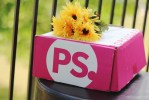 Summer Essentials with June POPSUGAR Must Have Box