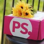 June POPSUGAR Must Have Box