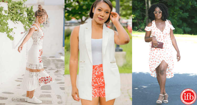 Blog Posts I am Loving This Week - August 3rd