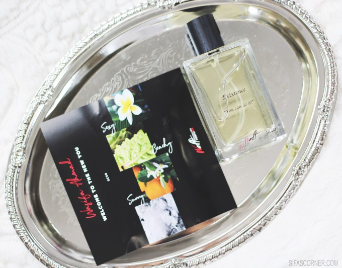 holiday-gift-waft-personalized-perfume