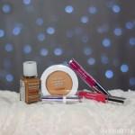 neutrogena skinclearing makeup hydroboost