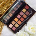 anastasia beverly hills softglam palette review
