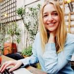 Beauty Tips for Entrepreneur Women