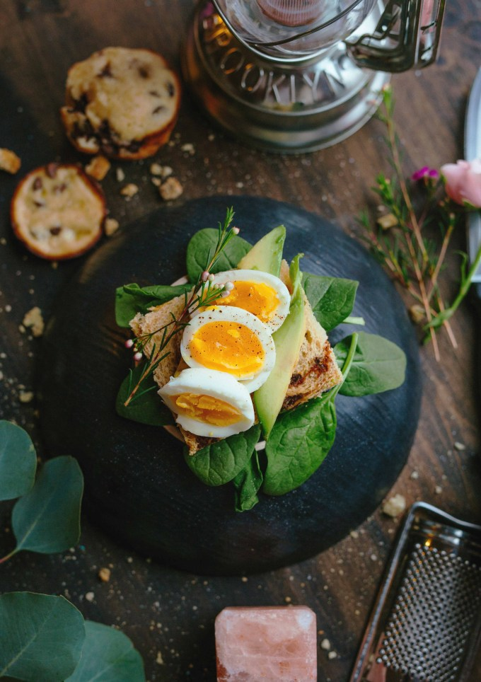 biggest cholesterol myths you never knew