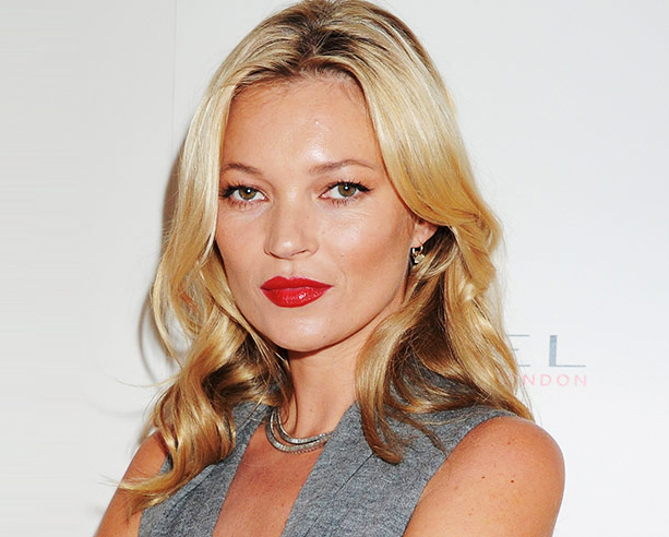Beauty-Icons-Throughout-The-Decades-Sifas-Corner-Kate-Moss