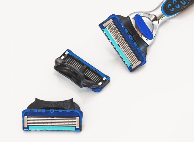 Shaving forWomen