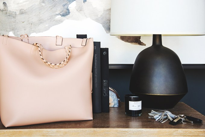 Box of Style Select Edition Rachel Zoe-Sifa's Corner