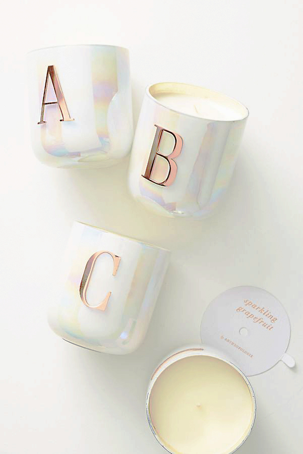 Personalized Thoughtful Gifts