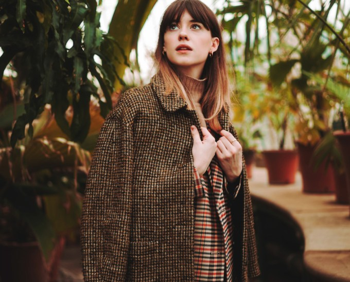6 Must-Have Fashion Pieces for Your Spring Closet- Sifa's Corner