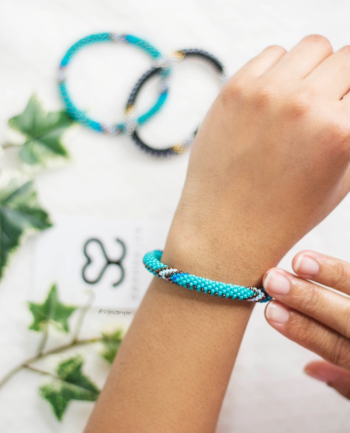 fashion jewelries for summer