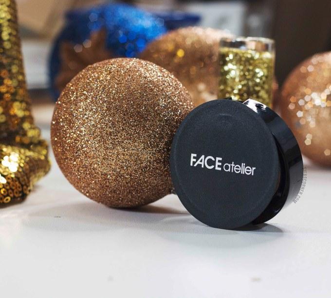 Face Atelier Cream Concealers