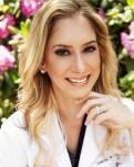 Dr. Gretchen Frieling