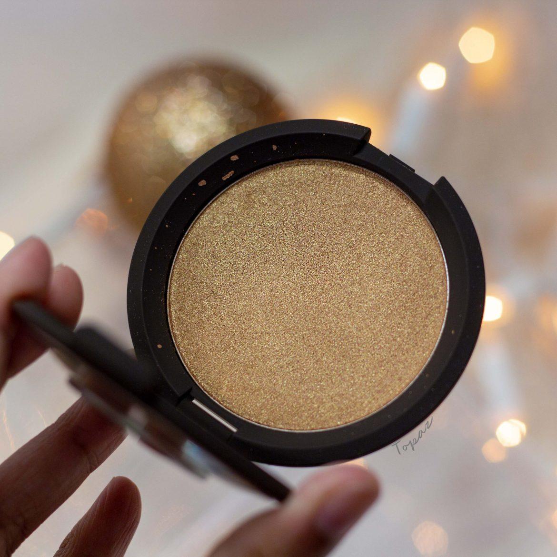 BECCA Shimmering Skin Perfector-topaz