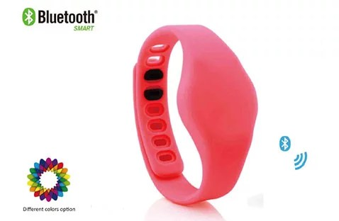 NFC-BLTActivity-Tracker-SIFIT-9.1