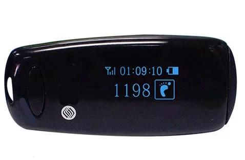 SIFIT-4.4-Wristband-Pedometer-1