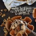 How to make a homemade ice eater baptizm info
