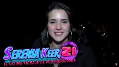 Serenia Keer se folla a Jordi El Niño Polla