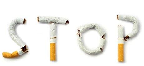 sigara bagimliligi - Dengeli Yaşamın #5 Formülü