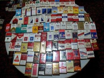 kent sigarası çeşitleri yeni