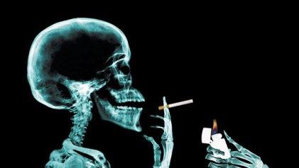 sigara bırakma duası