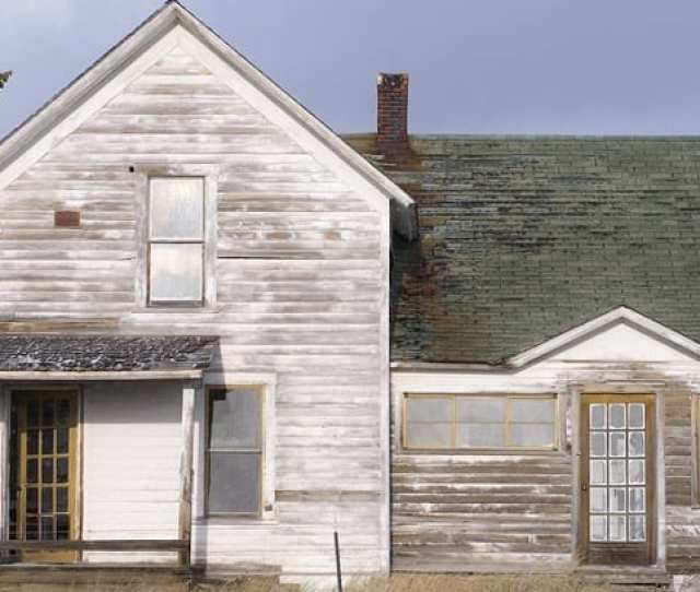 Remodeling A Fixer Upper You Need Builders Risk Insurance