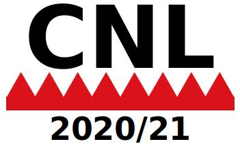 Seventh International Workshop on Controlled Natural Language (CNL 2020/21)