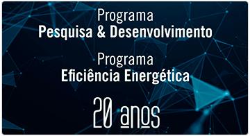 blogimage9